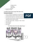 Diesel Engine Seminar Outline