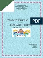 trabajo Singular tema 5 F.E.Construc..pdf