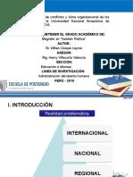Diapositiva Para Exponer1
