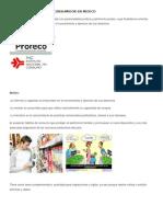 PROTECCION-DEL-CONSUMIDOR.docx
