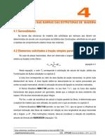 cap4_SOLICITAÇÕES NAS BARRAS DAS ESTRUTURAS DE MADEIRA_IMP.PDF