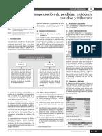 Compensacion de perdidas incidencia contable y tributaria.pdf