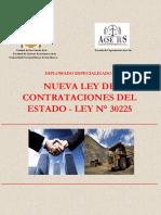 Brochure Contrataciones Del Estado. (1)