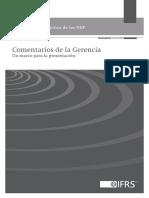 Documento-Practica-Niif-Comentarios-de-La-Gerencia.pdf