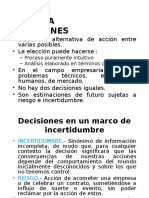 2-2tomadedecisiones-130621202845-phpapp02.ppt