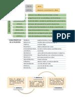 resumen etica parcial.pdf