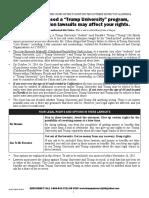 Long-Form Notice.pdf