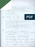 Curso_de_Fisica_3_2o_semestre_de_2011