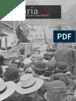 Catena y Luparello - Anarquismo y La Emancipacion de La Mujer