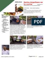 Fasciculo 45-Las recetas del 11 al 15 de Julio del 2016.pdf