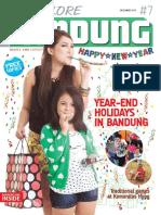 TEB Edisi Desember 1