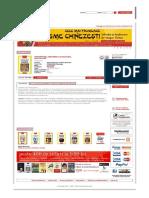 Catalog _ Carte - 2015