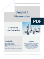 PRACTICAS LAB FISICA II.pdf