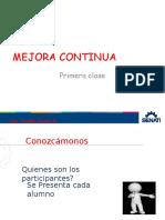 MEJORA CONTINUA CLASE 1.pptx