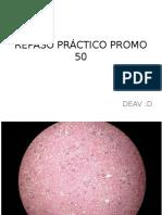 PROMO 50 EX PRÁCTICO.pptx