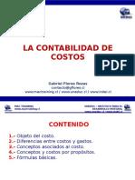 La Contabilidad de Costos.pptx