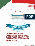 Communicative Language Teaching CLT.pdf