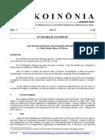 KOINONIA_2014_2_ES.doc
