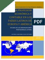 DOCUMENTO COMPLETO con Dir1.pdf