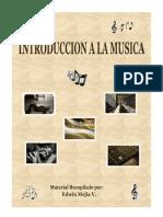 Introduccion a la Musica.pdf