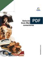 Solucionario Clase 2 CEG Guía Manejo de Conectores 2015