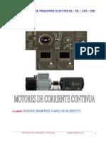 41781882 Motor de Corriente Continua Imprimr