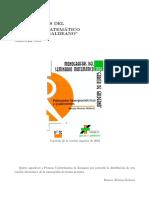 Multilibro.pdf