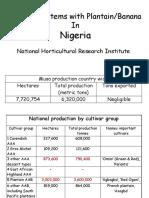 2 Presentation NIGERIA