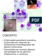 LEISHMANIASIS expo.pptx