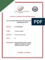 Tarea Grupal i Unidad Control Interno (1)