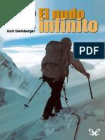 K2 El Nudo Infinito - Kurt Diemberger
