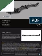 dados-tecnicos-O500-ma-2836.pdf