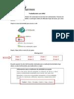 tutorial_wiki.pdf