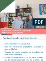 Politica Form.ciudadana - Copia (1)