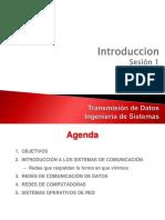 Sesion 1 Introduccion.pdf