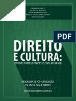 LIVRO  DUARTE, F. et al (coords). (2016) Direito e Cultura [675434].pdf