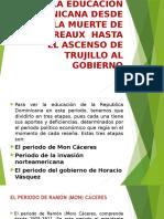 DIAPOSITIVAS SANTA.pptx