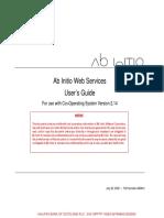 Web_Services_User_Guide.pdf