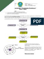 Guía de propiedades periódicas I.doc