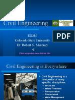 civil_engineering.pptx