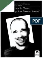 Amina María Carmen Pombero