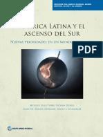 AMERICA LATINA Y EL ASCENSO DEL SUR_BANCO MUNDIAL.pdf