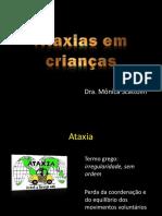0303201414310611.pdf