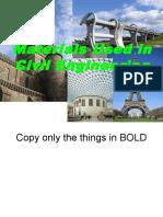 StructureMaterials.pptx