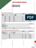 accesorios hidraulica hydac international.pdf