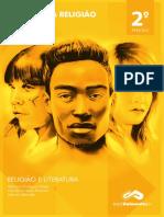 religiao-literatura.pdf