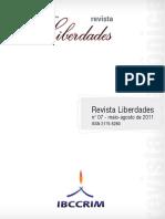 roxin.pdf