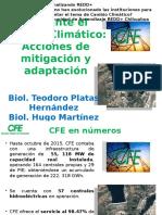 1 CFE Redd+Chih-Abr-2016(2).pptx