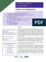 87571335-Note-1-Conduite-Changement.pdf