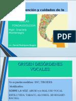 Prevencion_y_cuidados_de_la_voz._OK.ppt